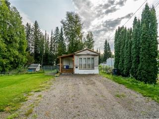 Manufactured Home for sale in Ingala, Prince George, PG City North, 5530 Hepting Road, 262516544 | Realtylink.org