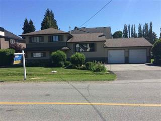 House for sale in Saunders, Richmond, Richmond, 9240 Saunders Road, 262516525   Realtylink.org