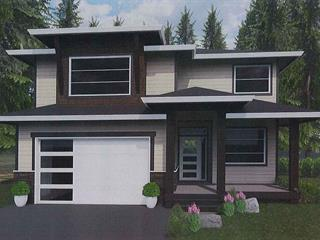 House for sale in Promontory, Chilliwack, Sardis, 46358 Uplands Road, 262495302 | Realtylink.org