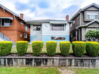 House for sale in South Vancouver, Vancouver, Vancouver East, 1329 E 62nd Avenue, 262515739   Realtylink.org