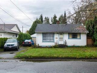 House for sale in Chilliwack N Yale-Well, Chilliwack, Chilliwack, 9698 Corbould Street, 262514702 | Realtylink.org