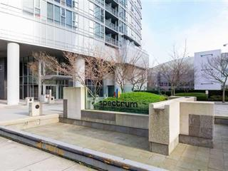 Townhouse for sale in Downtown VW, Vancouver, Vancouver West, 127 Regiment Square, 262484629 | Realtylink.org