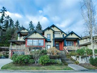 House for sale in Heritage Woods PM, Port Moody, Port Moody, 26 Kingswood Court, 262516624 | Realtylink.org