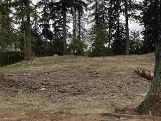 Lot for sale in Fort Langley, Langley, Langley, 8047 228b Street, 262515602 | Realtylink.org