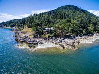 House for sale in Bowen Island, Bowen Island, 1693 Old Eagle Cliff Road, 262485948 | Realtylink.org