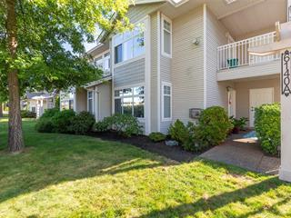 Townhouse for sale in Nanaimo, North Nanaimo, 6140a McGirr Rd, 854156 | Realtylink.org