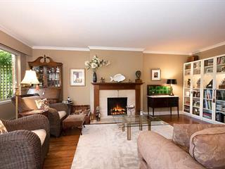 Townhouse for sale in Cedardale, West Vancouver, West Vancouver, 812 235 Keith Road, 262516446 | Realtylink.org