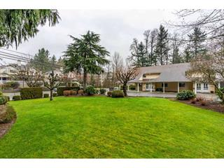 Townhouse for sale in Mission BC, Mission, Mission, 2 32286 7 Avenue, 262511148 | Realtylink.org