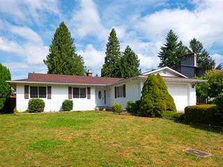 House for sale in Abbotsford East, Abbotsford, Abbotsford, 2332 Miraun Crescent, 262504398 | Realtylink.org