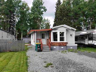 Manufactured Home for sale in Haldi, Prince George, PG City South, 25 8474 Bunce Road, 262511925 | Realtylink.org