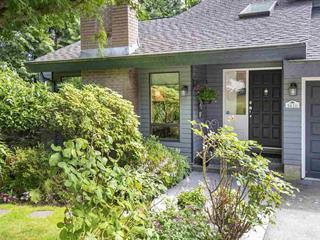 House for sale in Ambleside, West Vancouver, West Vancouver, 1610 Palmerston Avenue, 262489470 | Realtylink.org