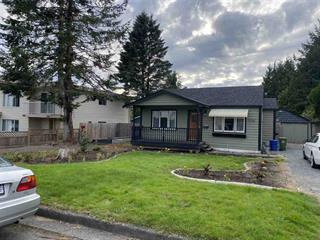 House for sale in Chilliwack N Yale-Well, Chilliwack, Chilliwack, 9511 Robson Street, 262523887   Realtylink.org