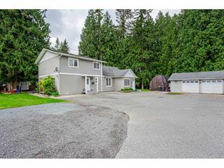 House for sale in Salmon River, Langley, Langley, 24599 56 Avenue, 262479373 | Realtylink.org