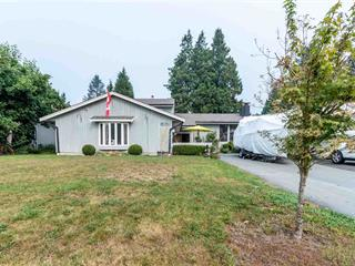 House for sale in Glenwood PQ, Port Coquitlam, Port Coquitlam, 1845 Suffolk Avenue, 262520906 | Realtylink.org