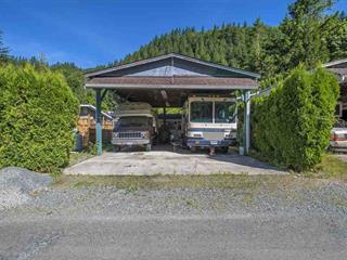 Lot for sale in Columbia Valley, Cultus Lake, 33 1650 Columbia Valley Road, 262486379 | Realtylink.org