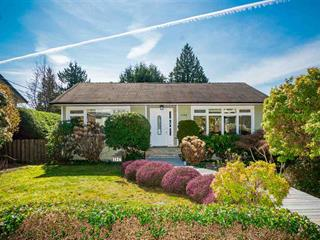 House for sale in Ambleside, West Vancouver, West Vancouver, 1126 Kings Avenue, 262523821 | Realtylink.org