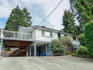 House for sale in Bolivar Heights, Surrey, North Surrey, 11412 140a Street, 262523255 | Realtylink.org