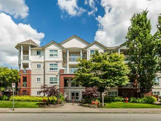 Apartment for sale in Queen Mary Park Surrey, Surrey, Surrey, 114 8068 120a Street, 262426292 | Realtylink.org