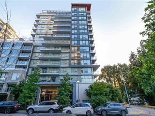 Apartment for sale in West Cambie, Richmond, Richmond, 706 3131 Ketcheson Road, 262506653 | Realtylink.org