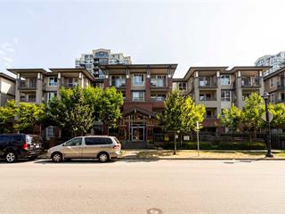 Apartment for sale in McLennan North, Richmond, Richmond, 322 9200 Ferndale Road, 262503314 | Realtylink.org