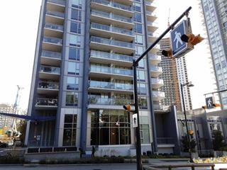 Apartment for sale in Whalley, Surrey, North Surrey, 4015 13750 100 Avenue, 262521979 | Realtylink.org