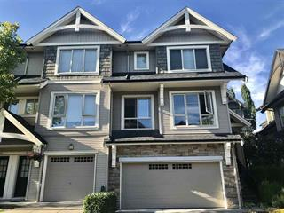 Townhouse for sale in Westwood Plateau, Coquitlam, Coquitlam, 80 1357 Purcell Drive, 262504450 | Realtylink.org