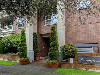 Apartment for sale in Kerrisdale, Vancouver, Vancouver West, 306 2105 W 42nd Avenue, 262520586 | Realtylink.org