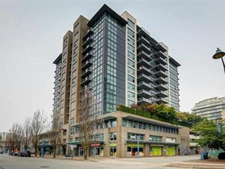 Apartment for sale in Brighouse, Richmond, Richmond, 302 8033 Saba Road, 262519372 | Realtylink.org