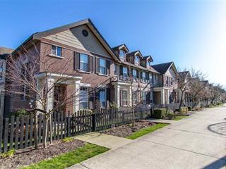 Townhouse for sale in Willoughby Heights, Langley, Langley, 6958 208 Street, 262524419 | Realtylink.org