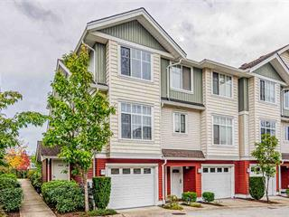 Townhouse for sale in Clayton, Surrey, Cloverdale, 61 19480 66 Avenue, 262522653 | Realtylink.org