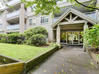 Apartment for sale in King George Corridor, Surrey, South Surrey White Rock, 103 15140 29a Avenue, 262523333 | Realtylink.org