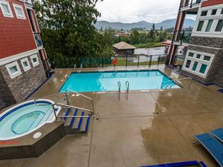 Apartment for sale in Abbotsford East, Abbotsford, Abbotsford, 2 2238 Whatcom Road, 262524169   Realtylink.org