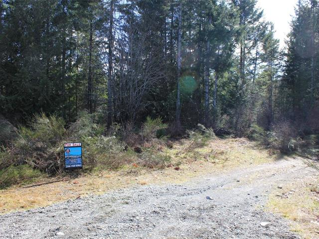 Lot for sale in Duncan, West Duncan, Lot 4 Appaloosa Way, 854801 | Realtylink.org
