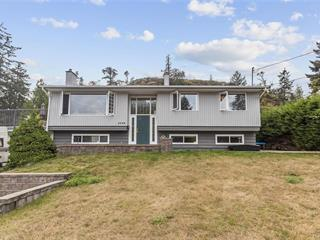 House for sale in Nanaimo, Departure Bay, 2988 King Richard Dr, 856790 | Realtylink.org