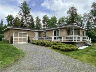 House for sale in Lone Butte/Green Lk/Watch Lk, Lone Butte, 100 Mile House, 6283 N Green Lake Road, 262495278   Realtylink.org