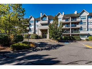 Apartment for sale in Poplar, Abbotsford, Abbotsford, 403 33708 King Road, 262517239 | Realtylink.org