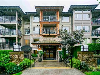 Apartment for sale in Westwood Plateau, Coquitlam, Coquitlam, 217 3178 Dayanee Springs Boulevard, 262523264 | Realtylink.org