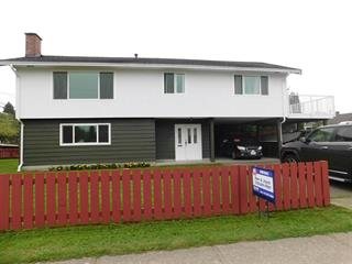 House for sale in Delta Manor, Delta, Ladner, 5638 45 Avenue, 262521669 | Realtylink.org
