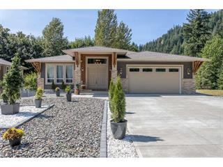 House for sale in Hope Kawkawa Lake, Hope, Hope, 21265 Kettle Valley Place, 262507252 | Realtylink.org