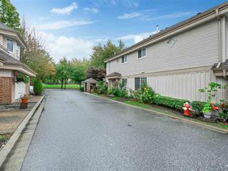 Townhouse for sale in Riverdale RI, Richmond, Richmond, 6 5700 Dover Crescent, 262523925   Realtylink.org