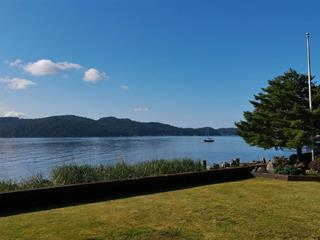 House for sale in Gibsons & Area, Gibsons, Sunshine Coast, 1376 Burns Road, 262493892   Realtylink.org