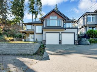 House for sale in Nanaimo, Hammond Bay, 4601 Hammond Bay Rd, 856764 | Realtylink.org