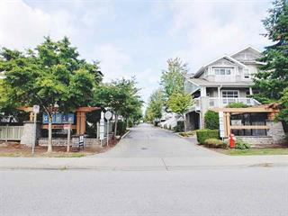 Townhouse for sale in Willoughby Heights, Langley, Langley, 170 20033 70 Avenue, 262523000 | Realtylink.org