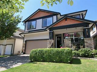 House for sale in Albion, Maple Ridge, Maple Ridge, 10095 241a Street, 262514597 | Realtylink.org