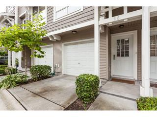 Townhouse for sale in Grandview Surrey, Surrey, South Surrey White Rock, 36 2729 158 Street Street, 262513999 | Realtylink.org