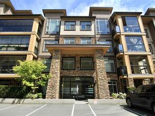 Apartment for sale in Mid Meadows, Pitt Meadows, Pitt Meadows, 215 12655 190a Street, 262504918 | Realtylink.org