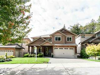House for sale in Silver Valley, Maple Ridge, Maple Ridge, 13495 Balsam Street, 262522360 | Realtylink.org