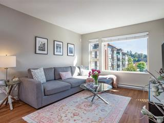 Apartment for sale in Pemberton NV, North Vancouver, North Vancouver, 401 1677 Lloyd Avenue, 262519081 | Realtylink.org