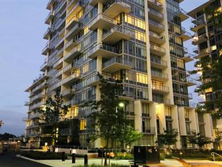 Apartment for sale in Sapperton, New Westminster, New Westminster, 305 258 Nelson's Court, 262521772   Realtylink.org