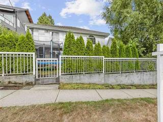 House for sale in Sapperton, New Westminster, New Westminster, 353 Alberta Street, 262523958 | Realtylink.org